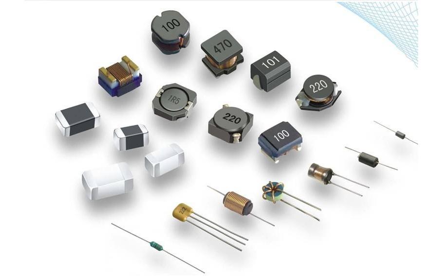SMT代工代料的贴片电感应该如何选择