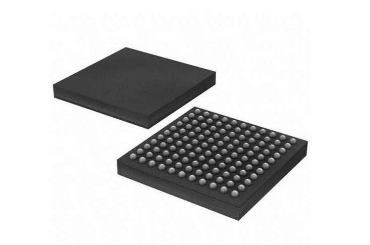 电子加工厂的BGA焊接检测简述