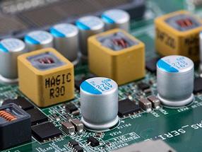 PCBA加工的元器件开裂现象简述