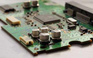 PCBA代工代料的桥接原因和解决方法