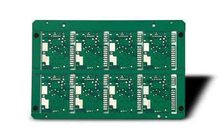 SMT代工厂对于PCB质量的判断