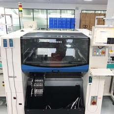 SMT贴片加工的贴片机送料器分类
