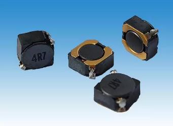 PCBA包工包料_电感器的结构