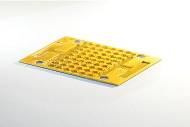 PCBA加工厂_陶瓷PCB是什么