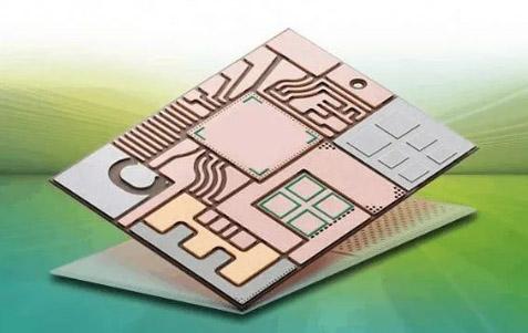 PCBA加工_陶瓷PCB有什么优点