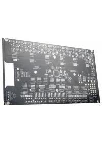 AMG通道控制板V3.2