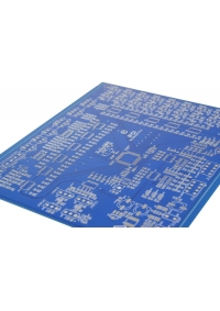 AMG通道控制板V2.3