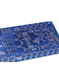 AGM电源控制板V2.7