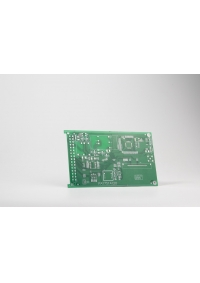 广播及视频控制主机FM板