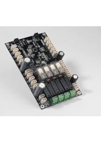 电源控制板V3.1